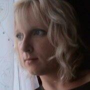 Anna, 37, г.Полоцк