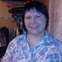 Елена8, 44 года, Рыбы, Москва