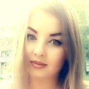 lylika, 26, г.Ангарск