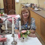 Алена, 39, г.Новотроицк