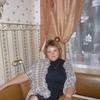Оксана Самарцева, 48, г.Чулым