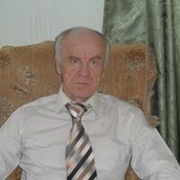 александр сироид, 58 лет, Лев, Альметьевск
