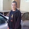 Сергей, 28, г.Владивосток