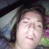 Анастасия, 18, г.Воронеж