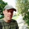 Petr, 43, Elektrostal