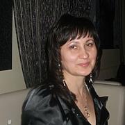 Марина 52 Волгоград