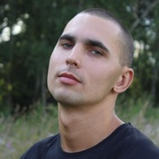 Антон, 31, г.Дедовск
