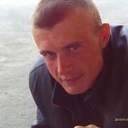 Юрий, 39, г.Велиж