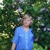 Нина, 64, г.Пермь