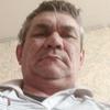 Владимир, 50, г.Новосибирск