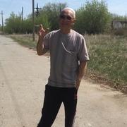 Ержан, 20, г.Астана