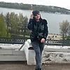 Елена, 36, г.Кострома
