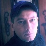 алексей, 36, г.Миллерово