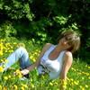 Светлана, 36, г.Мамадыш