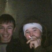 Алексей 22 Батырева