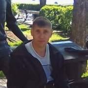 алексей, 35, г.Аркадак