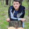Митяй, 41, г.Аскания-Нова
