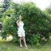 Оксана, 34, г.Беловодск