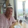 Aleks, 50, г.Тула