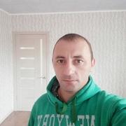 Дима 33 Якутск