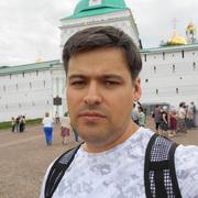 Денис 42 Тольятти
