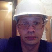 Рафиль, 47, г.Арск