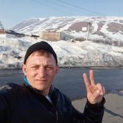 Павел, 28, г.Норильск