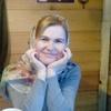 Валентина, 41, г.Ижевск