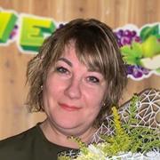 Наталья 40 Геленджик