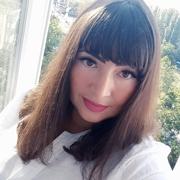 Evgeniya, 20, г.Запорожье