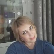 Юлия 41 Самара