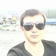 Евгений, 30, г.Чунский