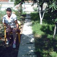 ирина, 52 года, Дева, Ставрополь