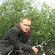 Алексей 24 Екатеринбург