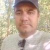 Гулом Кодиров, 38, г.Санкт-Петербург