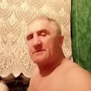 Алексей 55 Челябинск