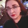 Elena, 23, г.Сумы