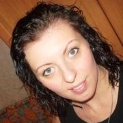Irina, 37, г.Печора