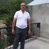 Сахраб, 43, г.Баку
