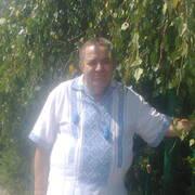 Тадей 72 Львів