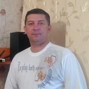 Юрий 51 Волжск