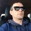 Александр Ермолаев, 35, г.Бабаево