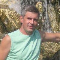 Александр, 45 лет, Скорпион, Уфа