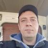 сергей, 37, г.Черкассы
