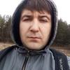Dmitriy, 33, Borovsk