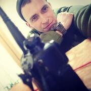 Руслан 20 Ужгород
