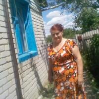 Софья, 71 год, Стрелец, Москва