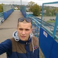 Антон, 28 лет, Рыбы, Иваново