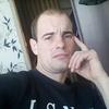 Роман, 29, г.Ленинск-Кузнецкий