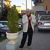 Stamenko, 69, г.Lyulin
